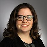 Image of Elisebeth Collins